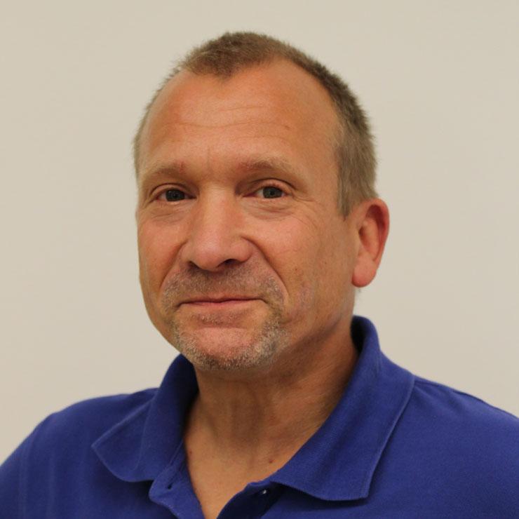 Frank-Becker