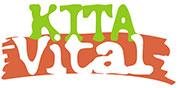 Pikto_Kitavital